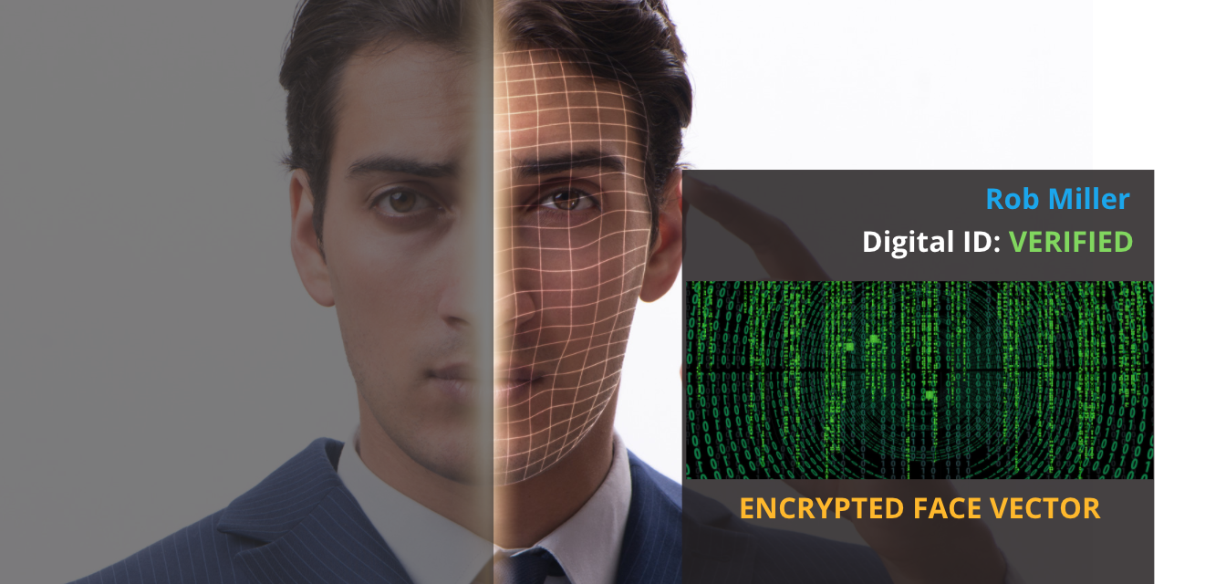digital_pass