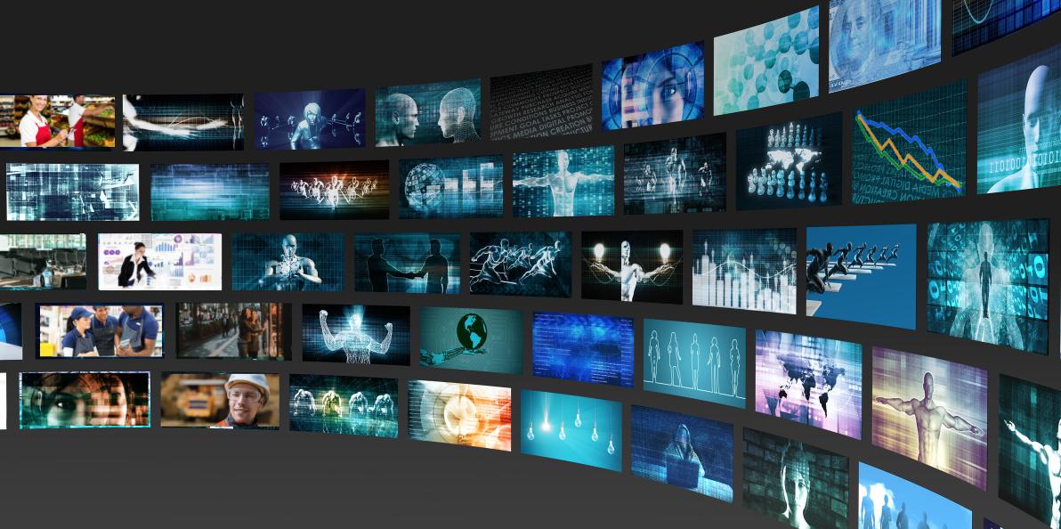 video_analytics